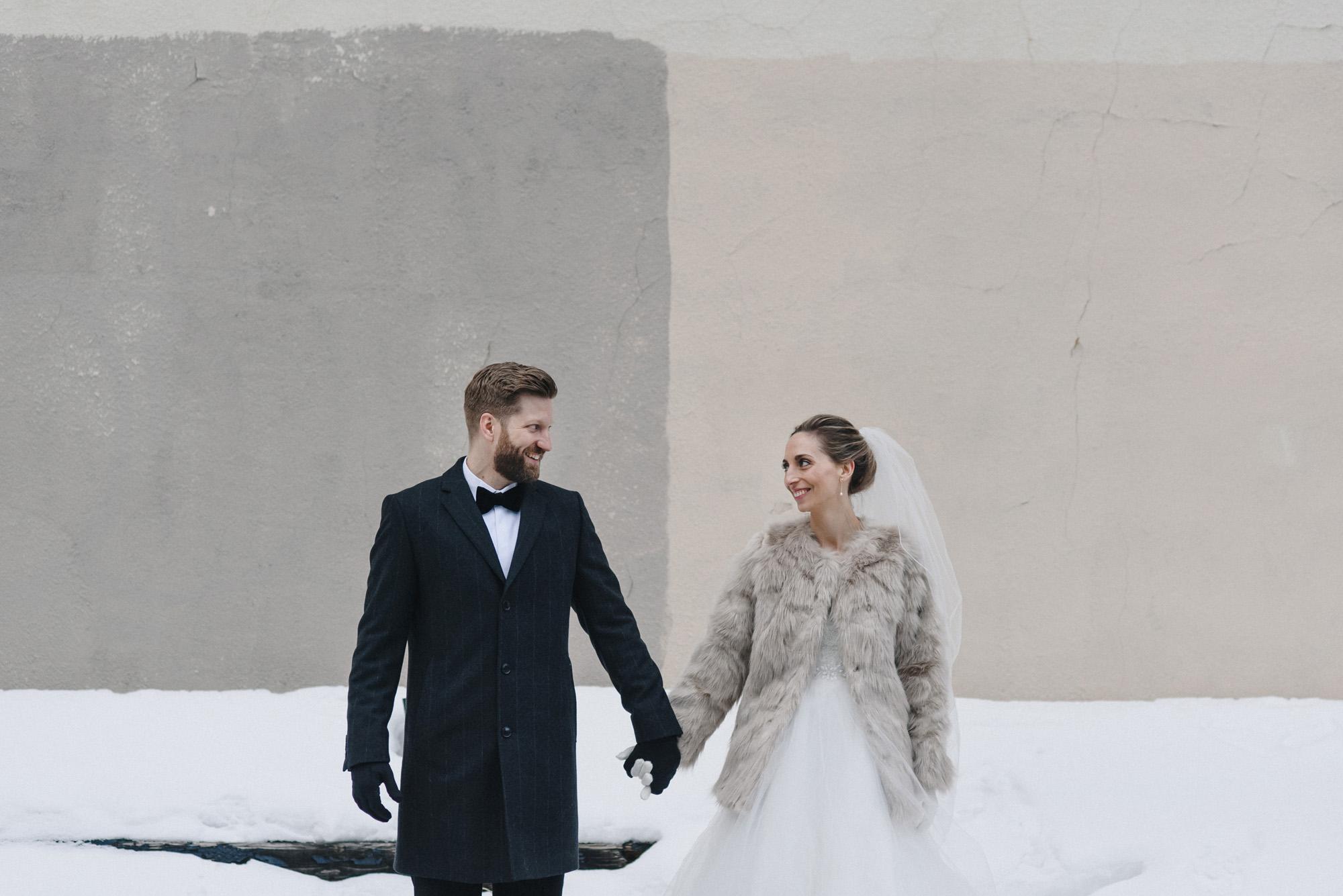 auguste_mariage_wedding_montreal_32.JPG