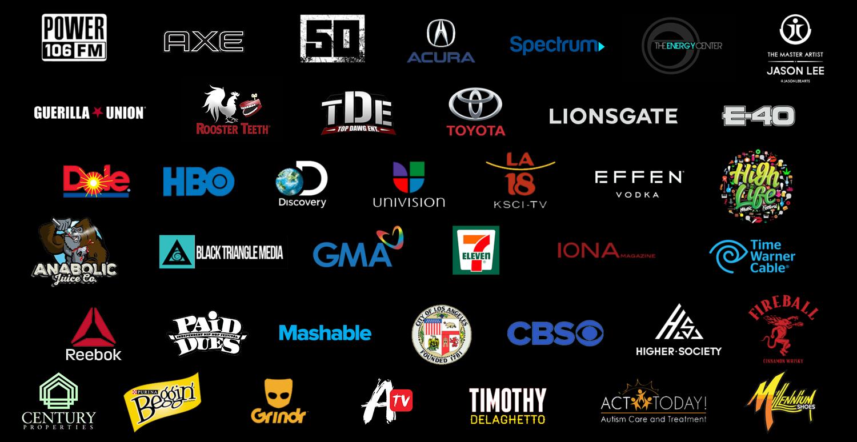 Brand+Wall.jpg