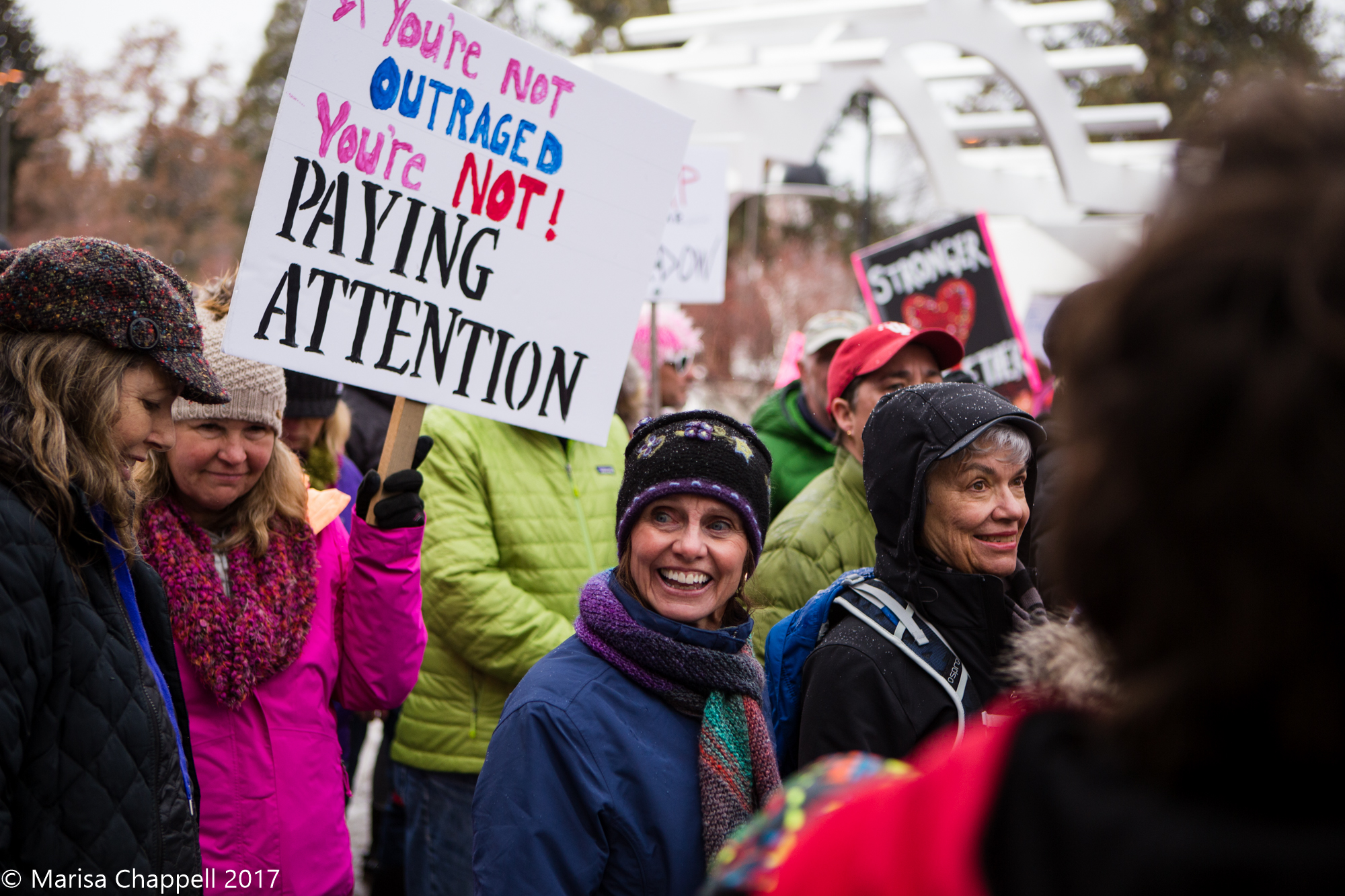 WomensMarch2017-2260.jpg