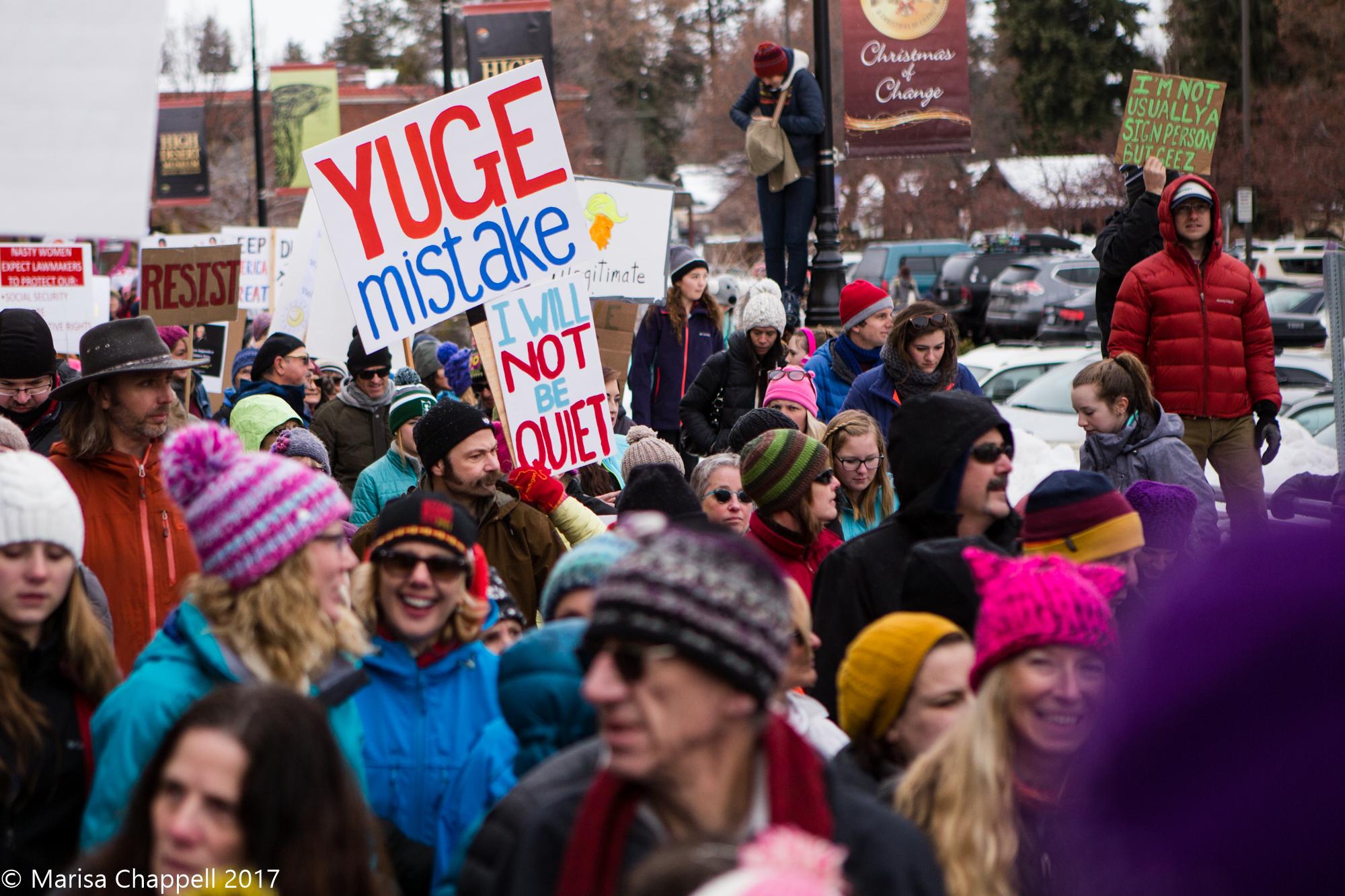WomensMarch2017-2301.jpg
