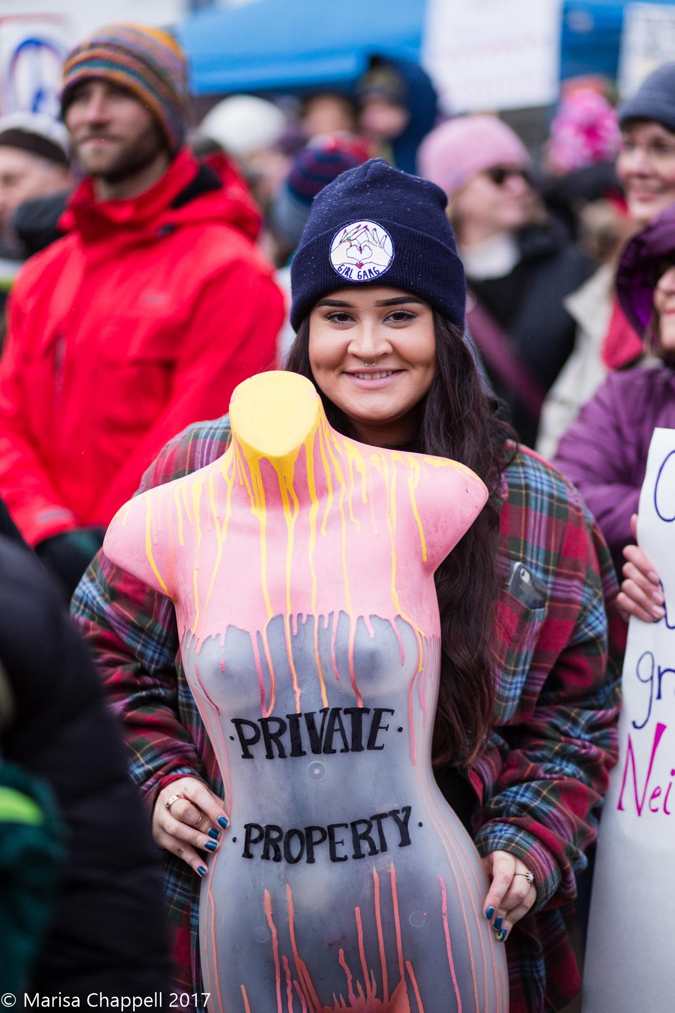 WomensMarch2017-2365.jpg