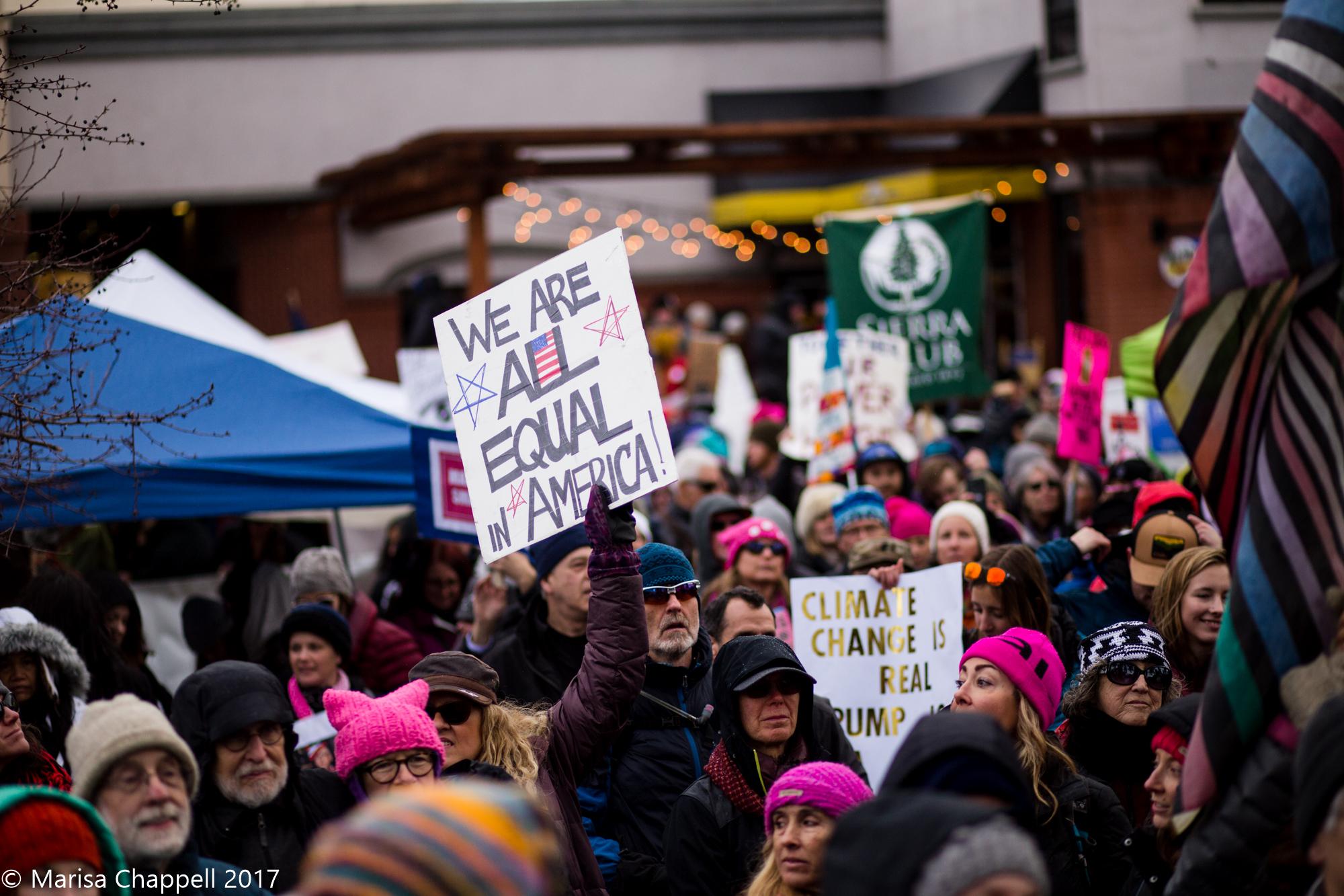 WomensMarch2017-2380.jpg