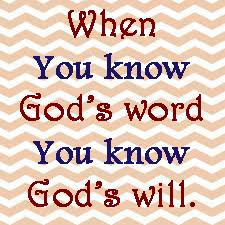 gods-will.jpg