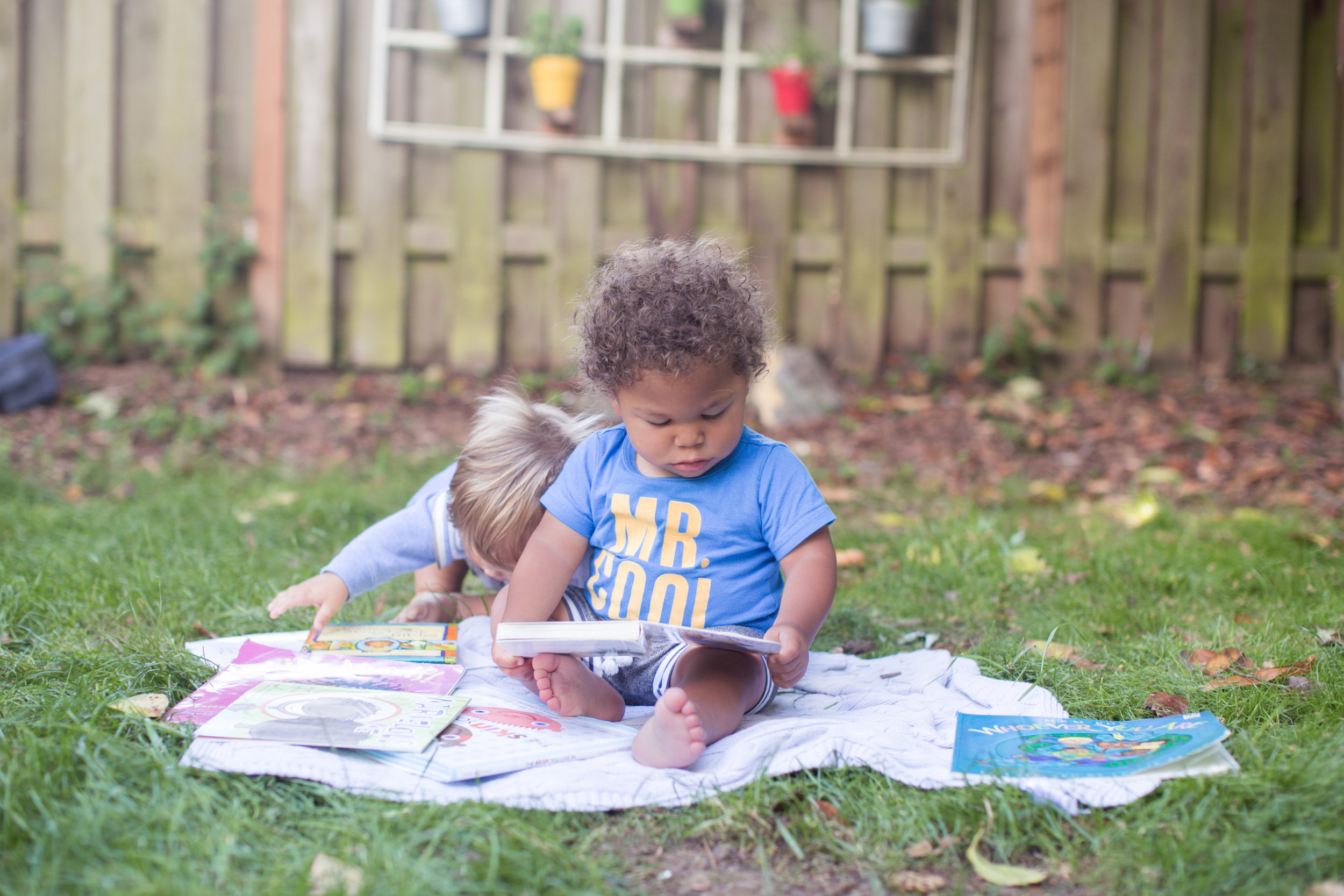 best top toddler books, books for your toddler
