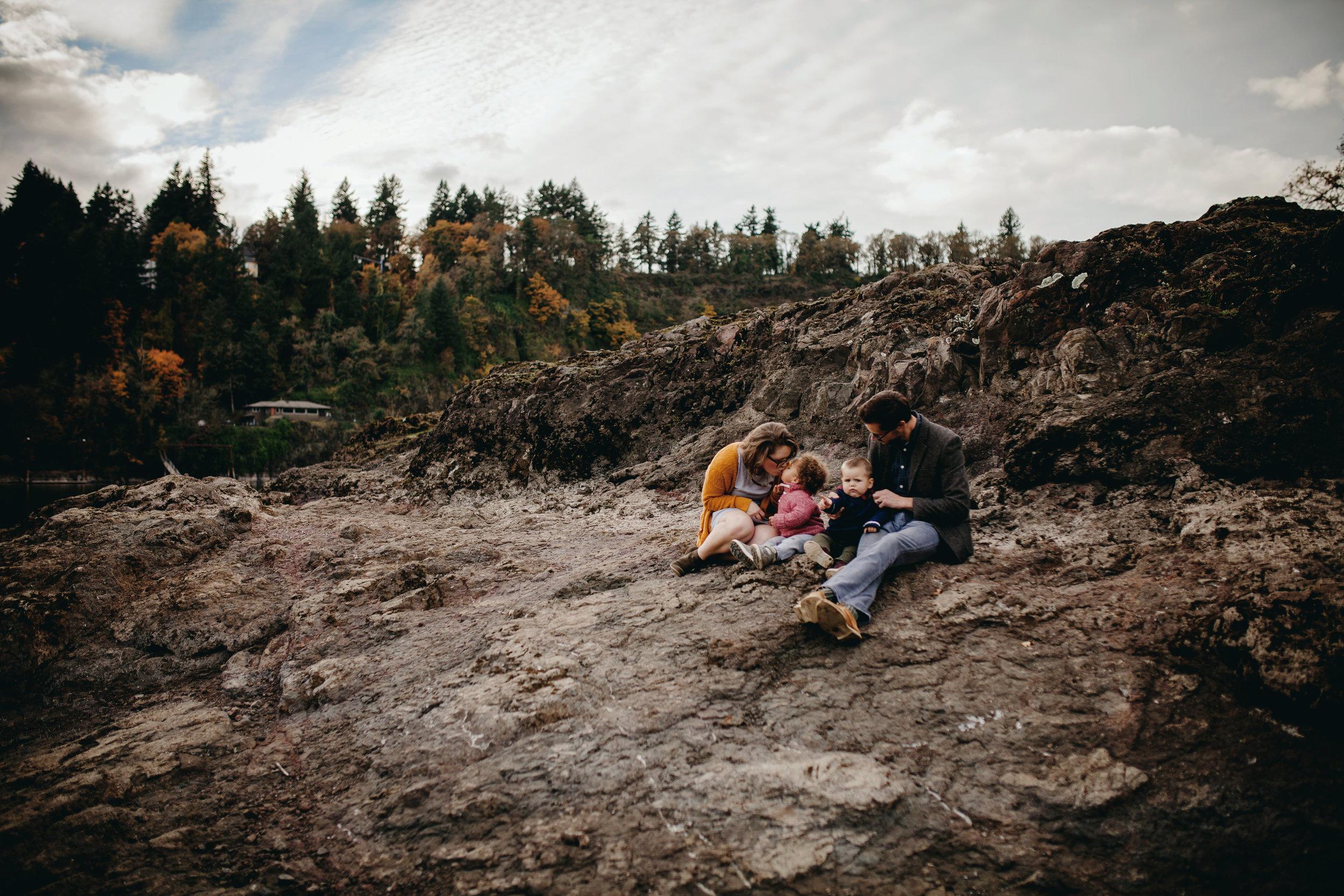 Brenner Fall Photos-0052.jpg