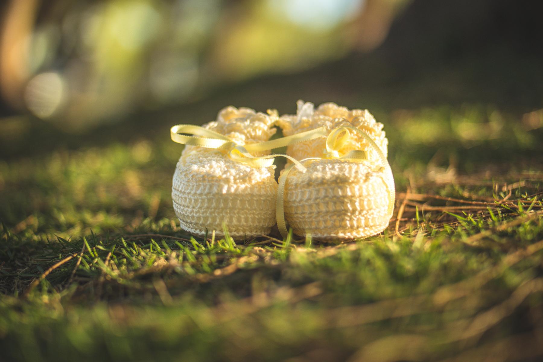 baby-slippers.jpg