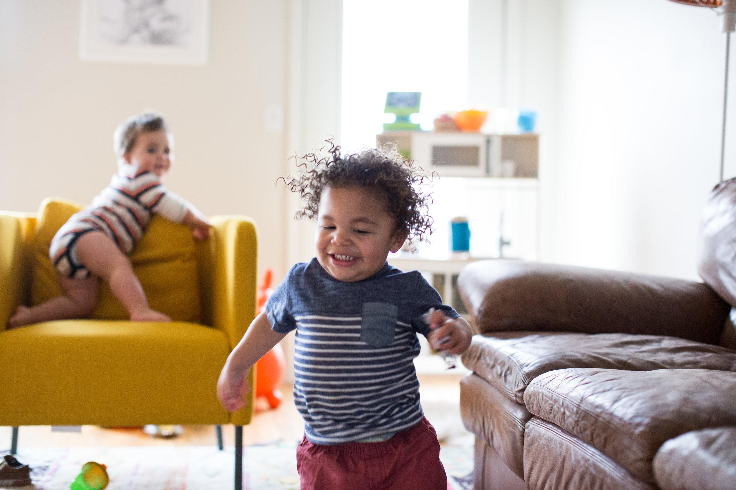 virtual twins, transracial adoption