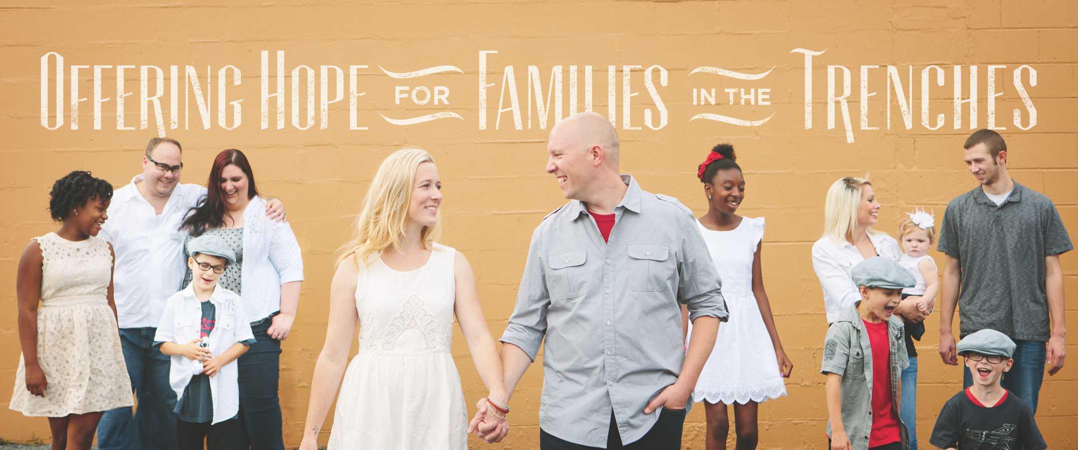 offering-hope-for-families.jpg