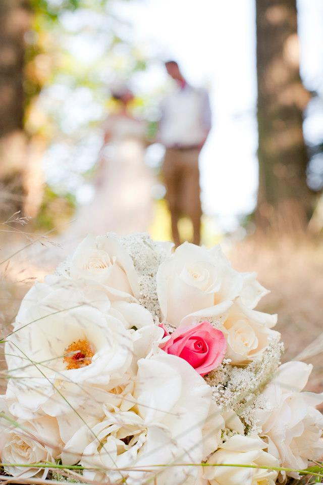 wedding photos tim monson