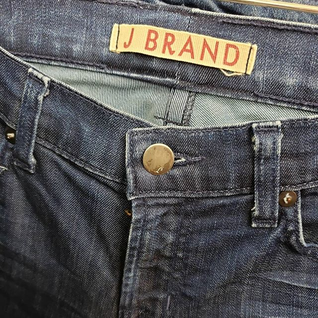 DESIGNER JEAN SALE!!! Mention this post and receive 50% OFF ALL DESIGNER JEANS!!! Tuesday - Friday!  WE have YOUR STYLE! ***all styles♡all sizes♡ ***skinny☆embroidered☆ ☆distressed☆cropped☆ ☆cuffed☆bell-bottoms  #MissMe #Mother #JBrand #citizensofhumanity #truereligion #toryburch #sevenforallmankind #ag #paige #ragandbone #dl1961 #joes #hudson