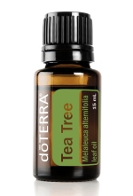 Tea TRee 15 ml AU_detail.png