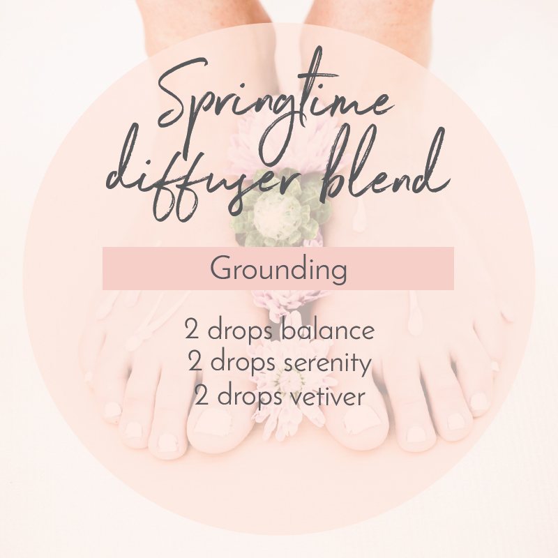 Grounding.jpg