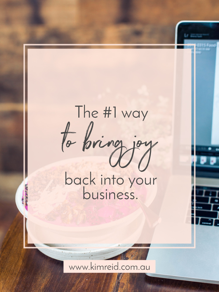 How-To-Bring-Joy-Into-Your-Business.jpg