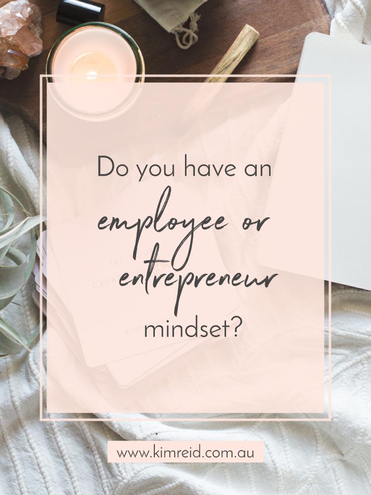 Do-you-have-an-employee-or-entrepreneur-mindset.jpg