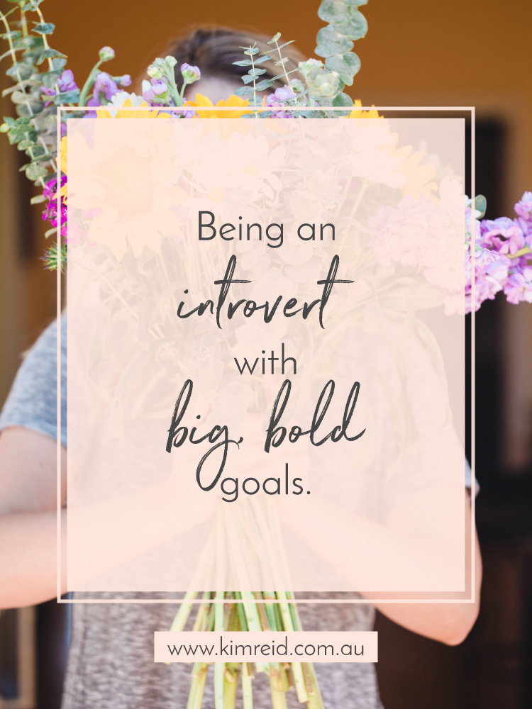 Being-An-Introvert-With-Big-Bold-Goals