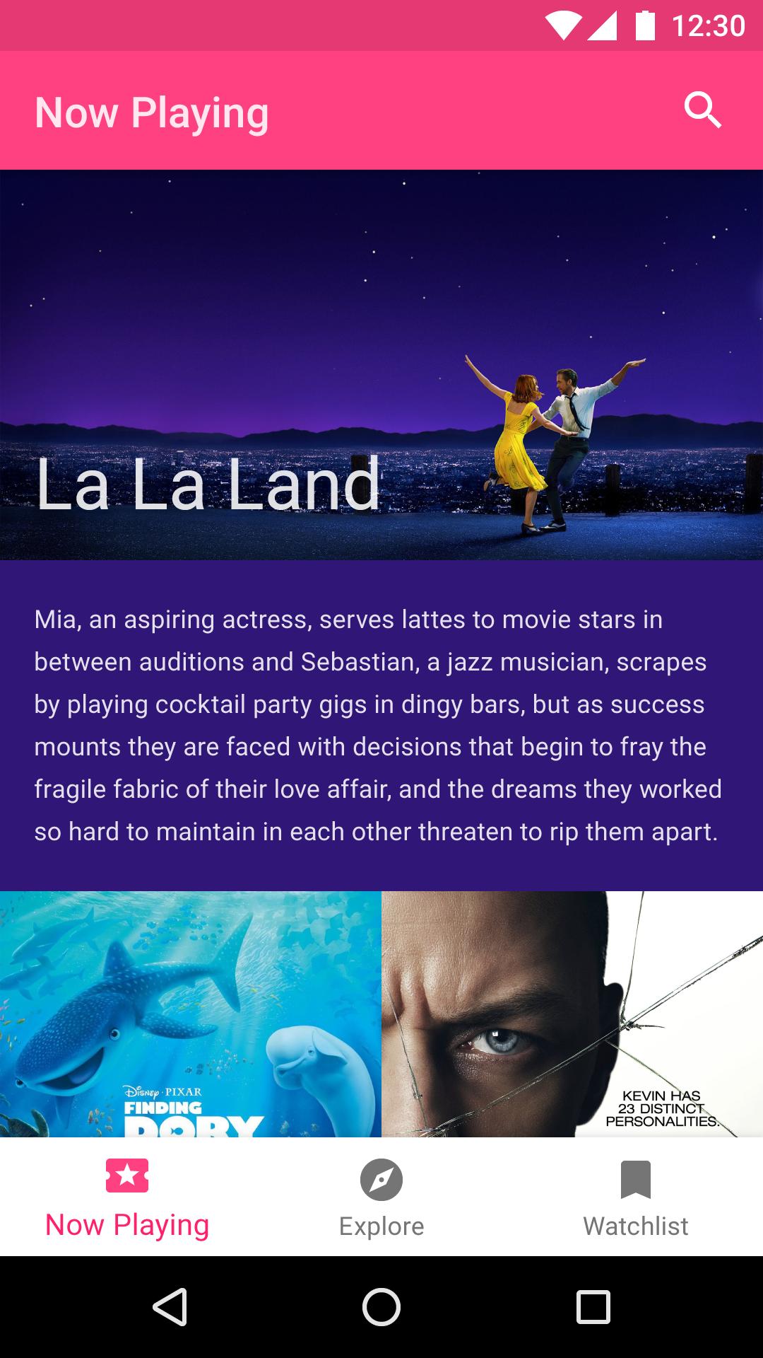 filmax_homepage.png