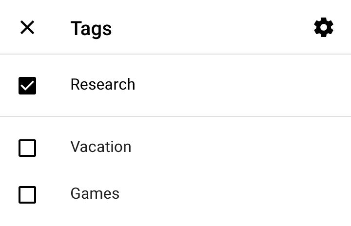 tags_sheet.png