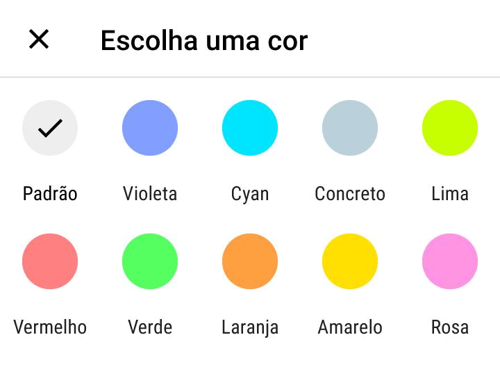 color_sheet_pt.png