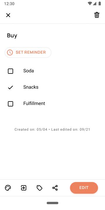 Mockup — Detail List.png