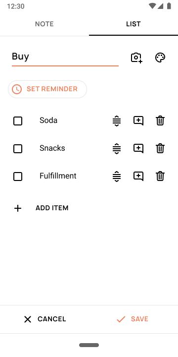 Mockup — Create — List.png