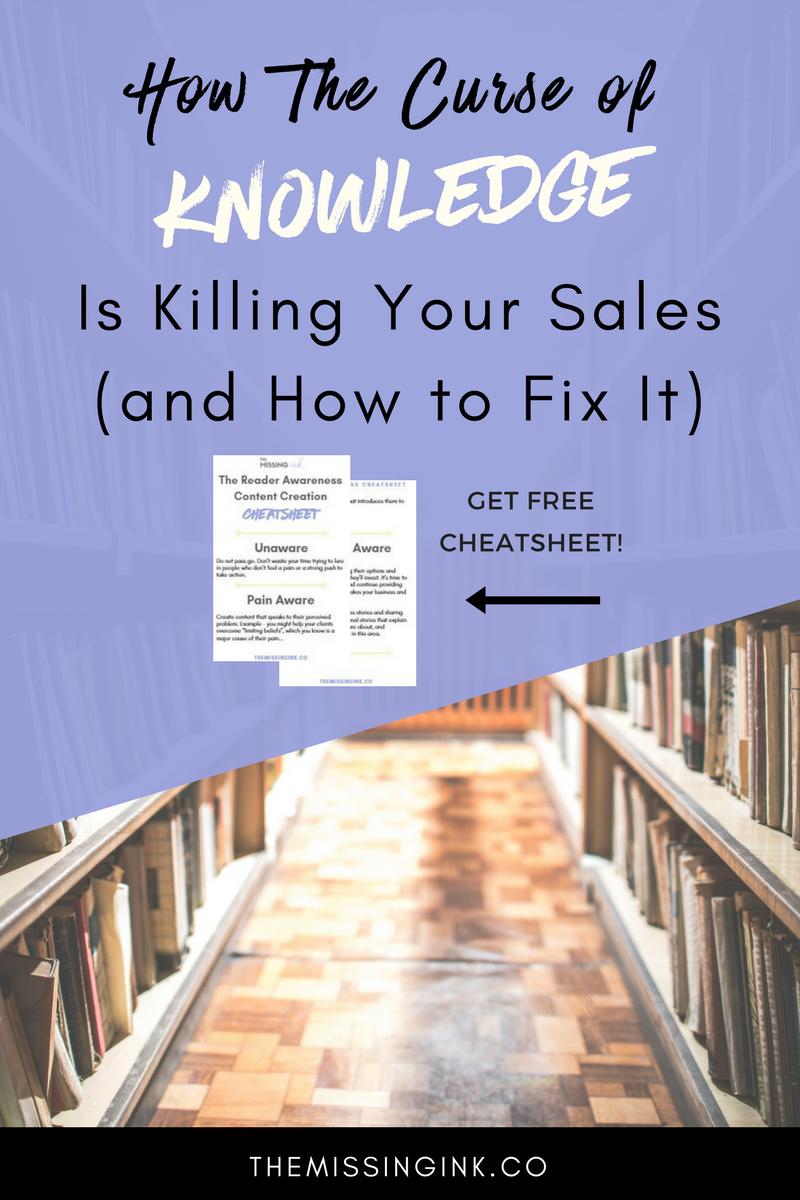 curse-of-knowledge-sales