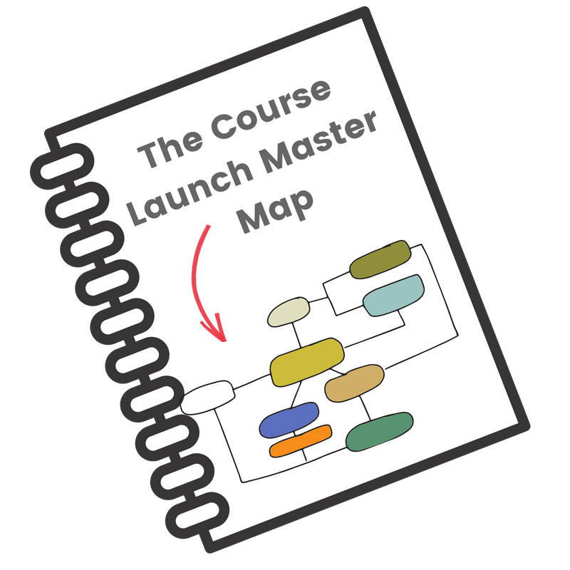 course-launch-master-map
