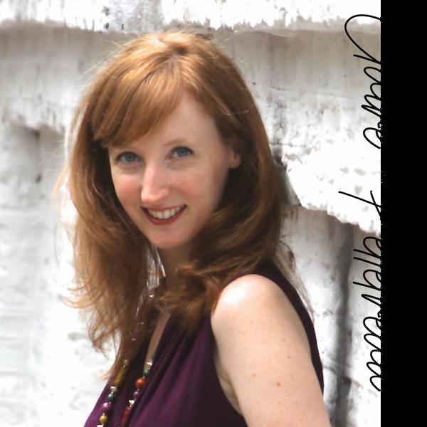 Claire Pelletreau Launch Copy.png