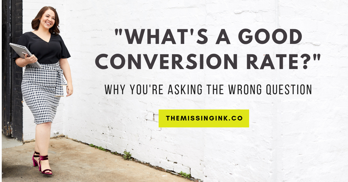 Whats-a-good-conversion-rate-launch.png