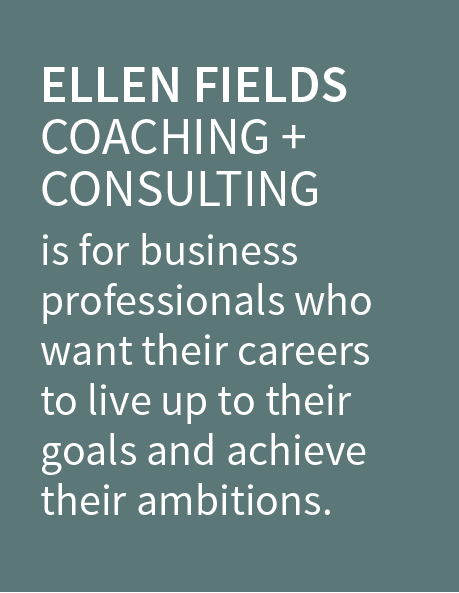Ellen Fields