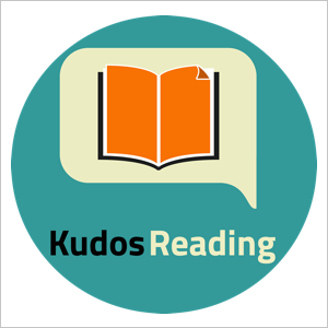 KudosReading.png