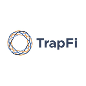 TrapFi.png