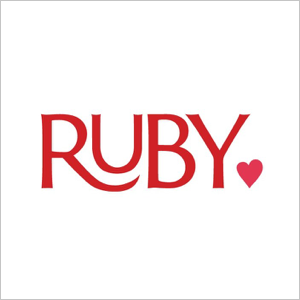 RubyLove.png