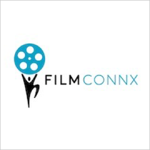 FilmConnx.png
