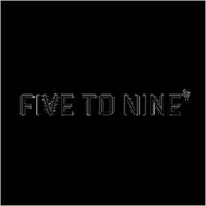 FiveToNine.png
