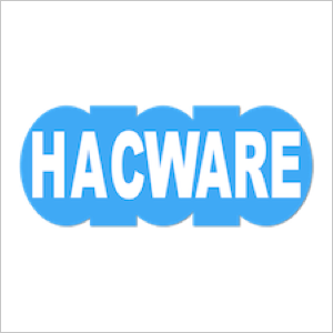Hacware.png