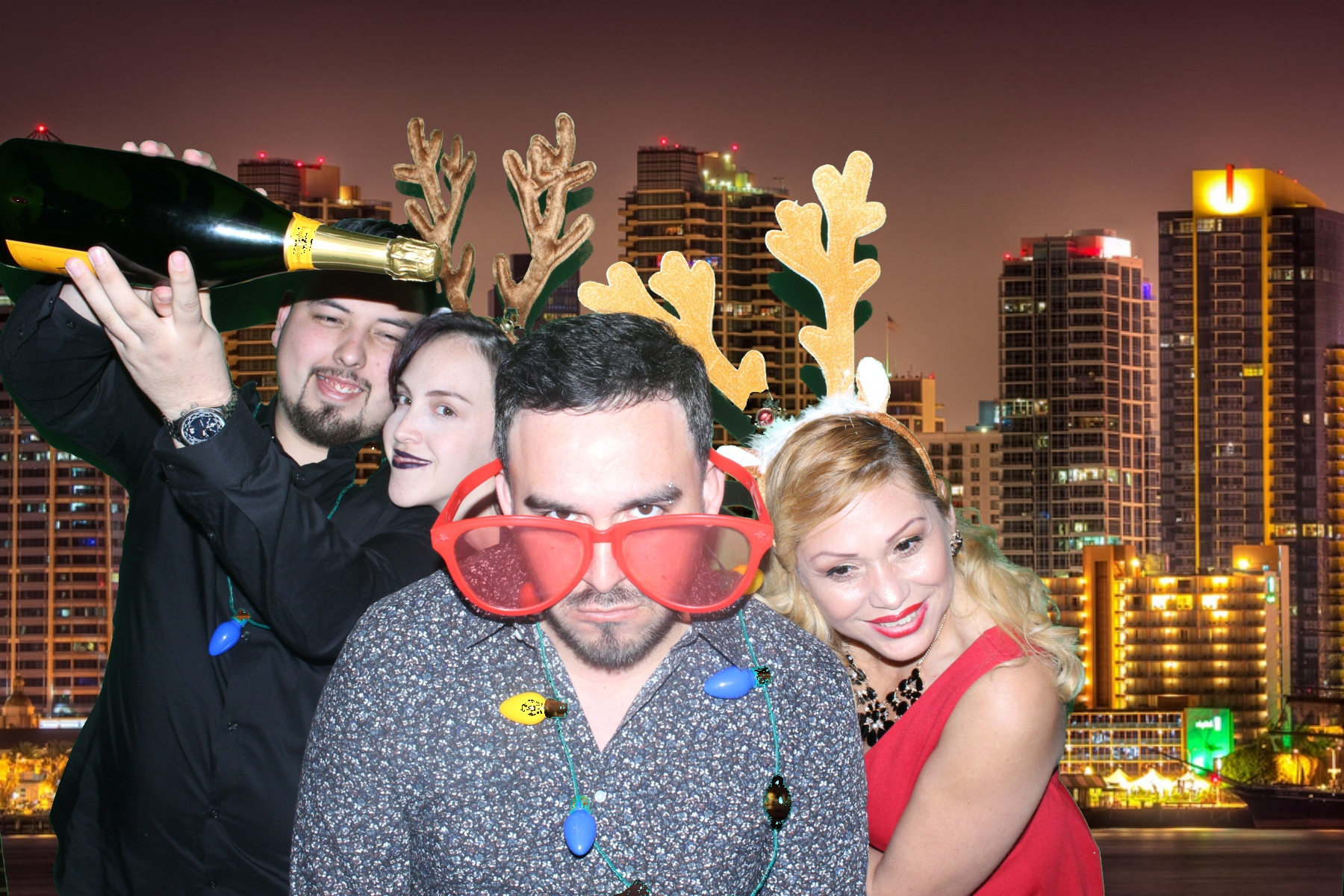 Mad Engine Party Green Screen 2016 (166).jpg