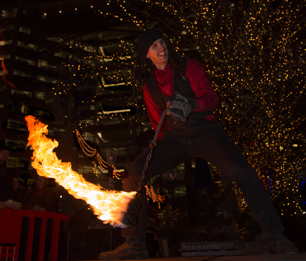 Fire Dancing Detroit Sunshine Fire Entertainment -1-5.jpg