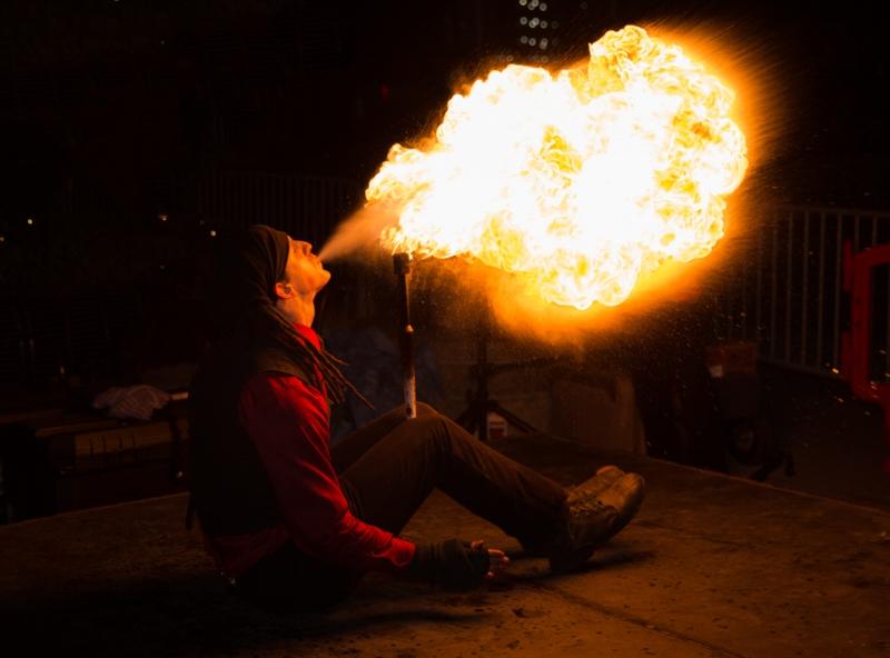 Fire Breather Detroit Sunshine Fire Entertainment -1-7.jpg