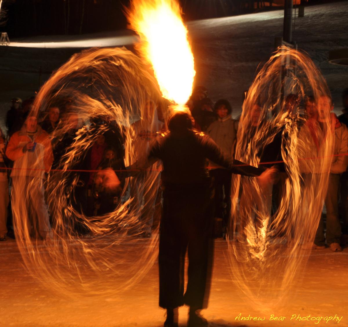 Sunshine Fire Entertainment detroit fire dancing - 2 (1).jpg
