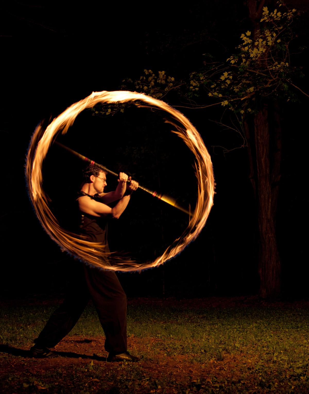 Sunshine Fire Entertainment detroit fire dancing - 4 (1).jpg