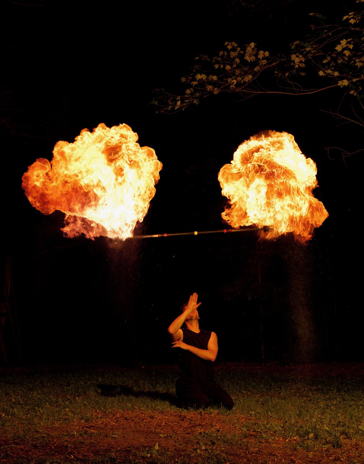 Sunshine Fire Entertainment detroit fire dancing - 9.jpg