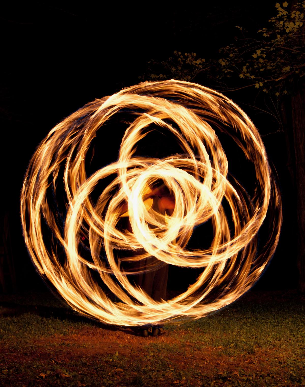 Sunshine Fire Entertainment detroit fire dancing - 1.jpg