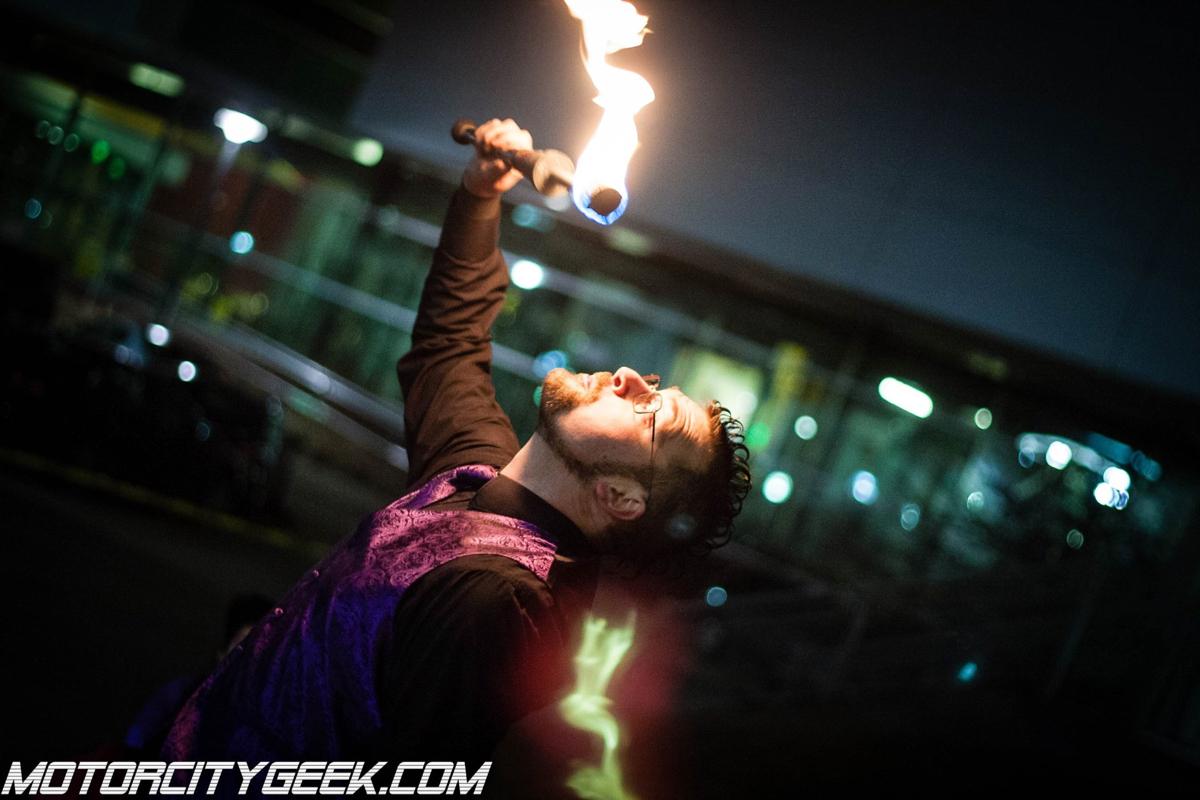 Sunshine Fire Entertainment detroit fire dancing - 5.jpg