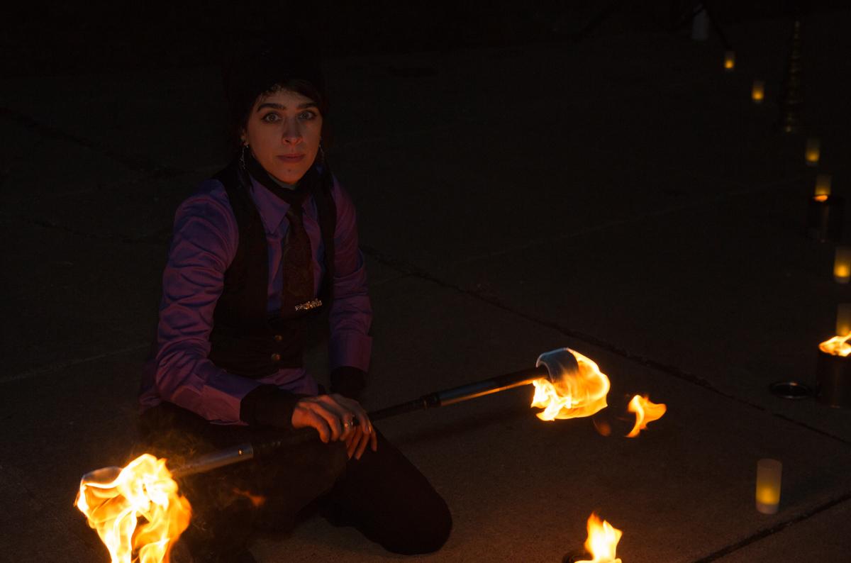 fire dancer michigan Sunshine Fire Entertainment -7.jpg