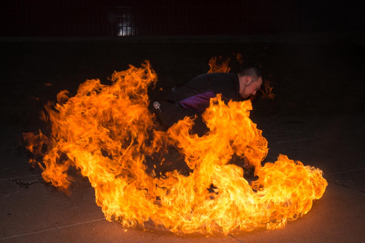 fire dancer michigan Sunshine Fire Entertainment -5.jpg