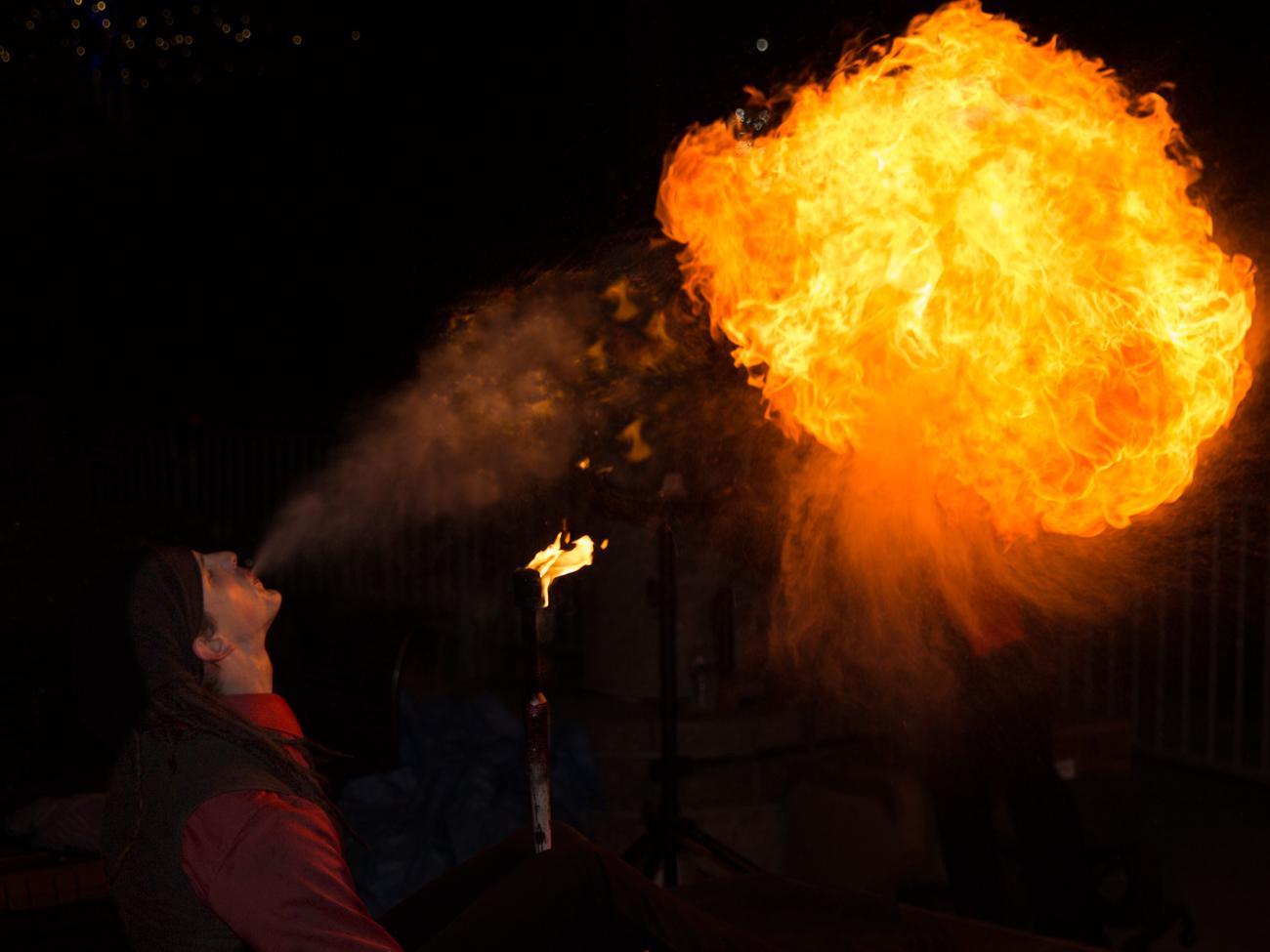 Fire Breather Detroit Sunshine Fire Entertainment -1.jpg