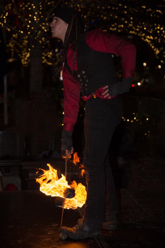 Fire Dancing Detroit Sunshine Fire Entertainment -1-8.jpg