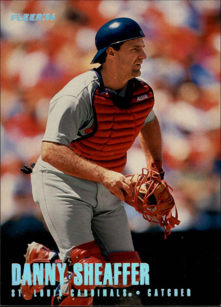baseball card.jpg
