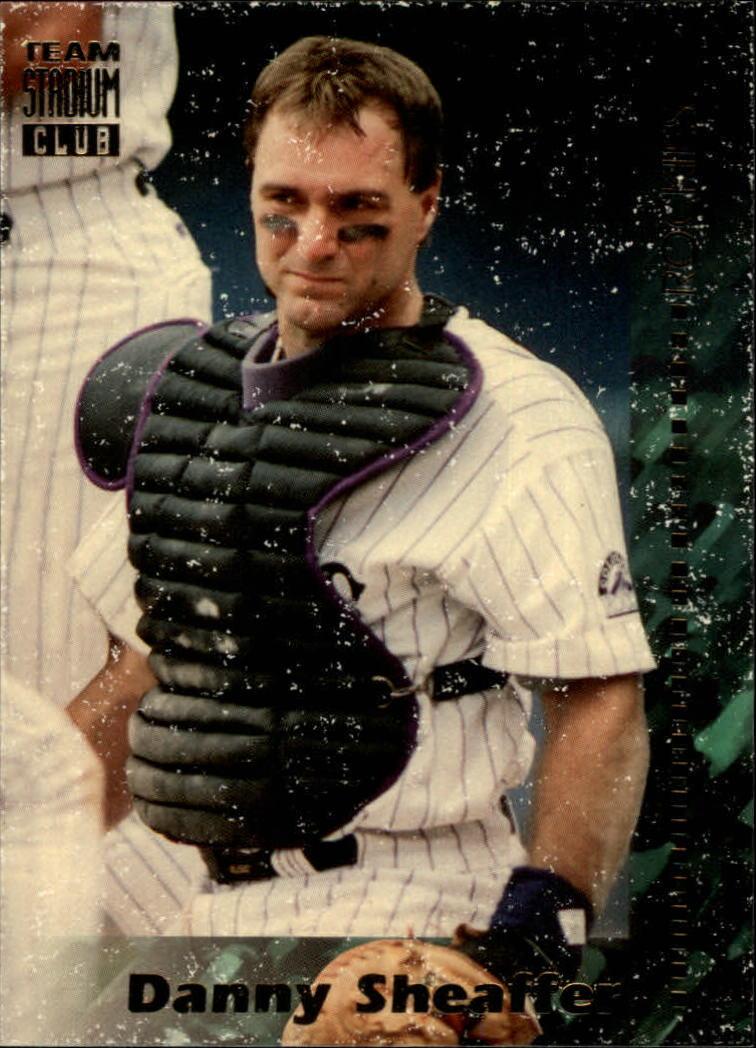 baseball card 3.jpg