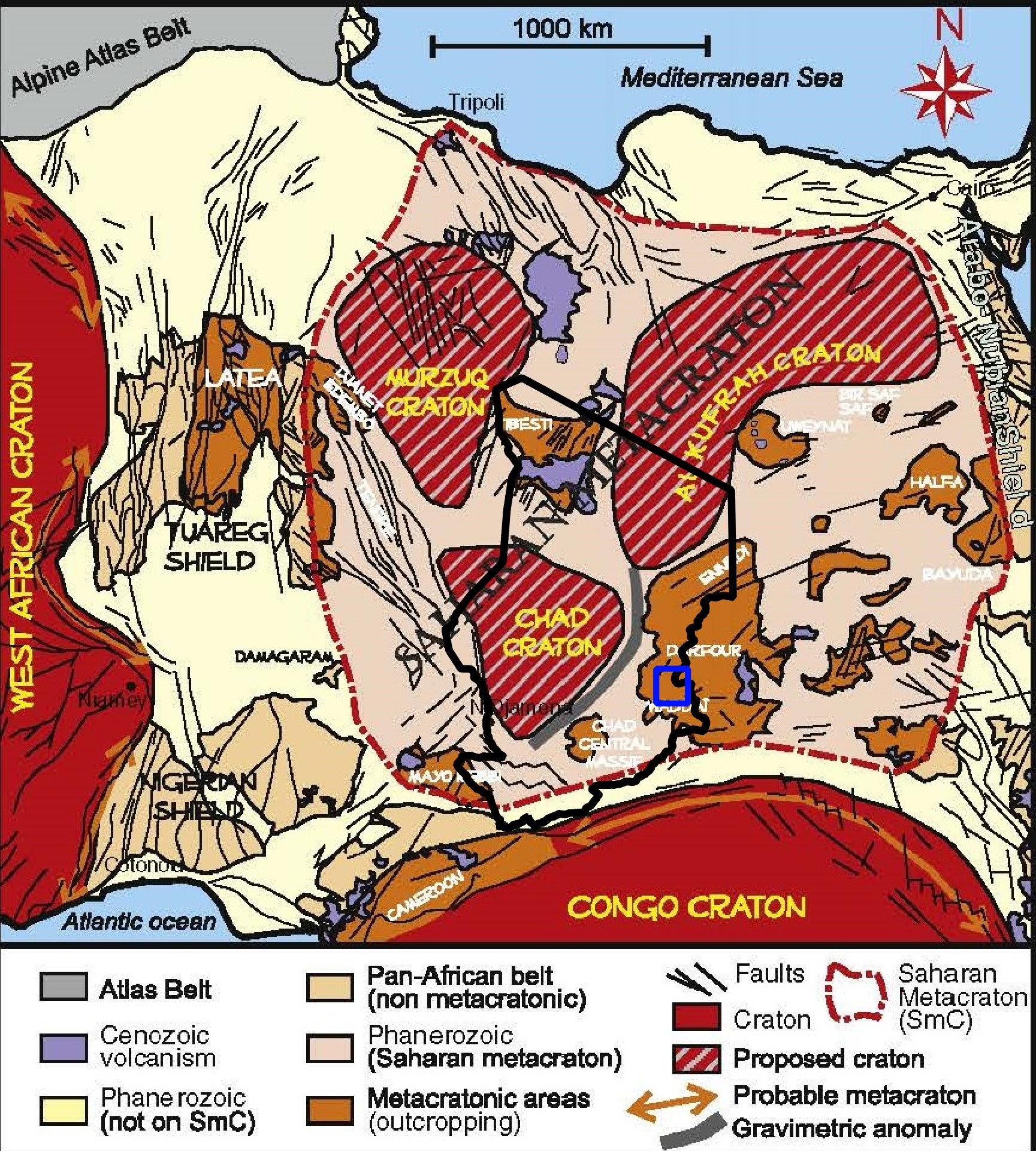 geological settingchad.jpg